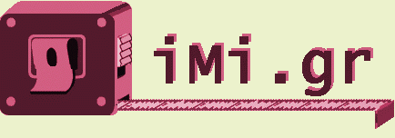 www.iMi.gr